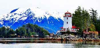 Alaska HVAC License