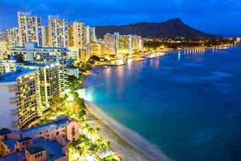 Hawaii HVAC License