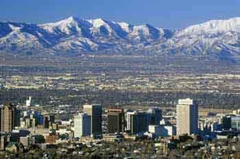 Utah HVAC License